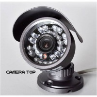 Camera 600 linhas Super Mini